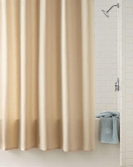 waterworks shower curtain waterworks studio subway tiles shower curtain