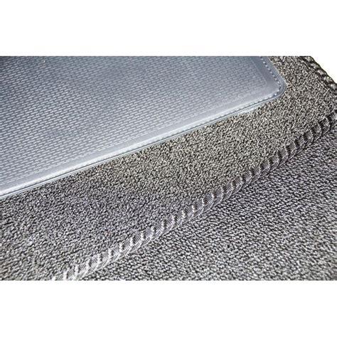 schwarzer teppich schwarzer teppichsatz teppich schlingenware f 252 r opel gt