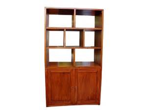 Entertainment Shelving Units Entertainment Shelves Submited Images