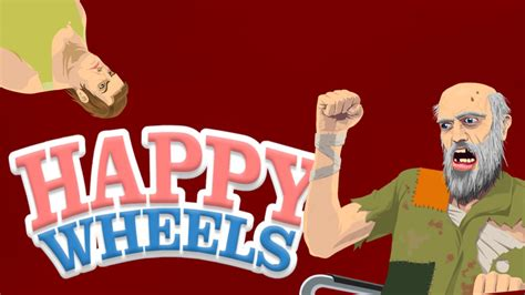 happy wheels full version fat lady kill the fat lady i happy wheels 13 youtube
