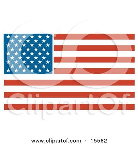printable flag poster the flag of sri lanka waving on a pole posters art prints