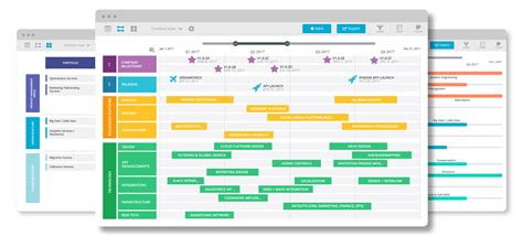 roadmap tool create beautiful product roadmaps quickly drag drop