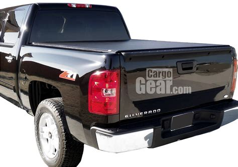 bed cover chevy silverado chevrolet silverado bed cover 2017 ototrends net