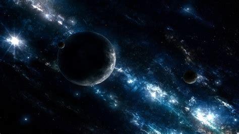 wallpaper blue galaxy blue galaxy wallpaper 31427
