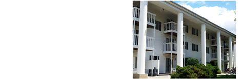college park appartments rent college park apartments