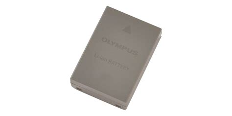 Battery Olympus Bln 1 lithium ion rechargeable battery bln 1 olympus