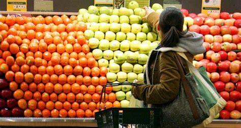 alimenti francesi francia ecco il ranking dei cibi irrinunciabili food web