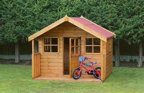 Sheds Inverness by Garden Playhouses In Inverness