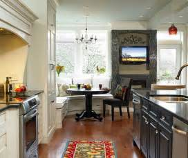 breakfast nook kitchen 22 stunning breakfast nook furniture ideas