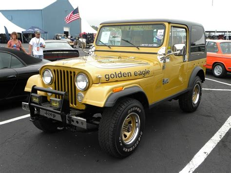 jeep golden eagle golden eagle jeep you remind me of my jeep
