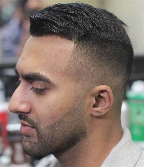 how to tyle combover fade 40 superb comb over hairstyles for men
