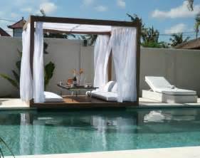 Outdoor Lounge Chairs For Sale Design Ideas Gazebo O Toque De Charme Que Todo Jardim Merece Invespark Apartamentos Residenciais E Salas