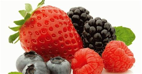 alimenti no per il colesterolo con gusto la dieta per il colesterolo e il 249 settimanale