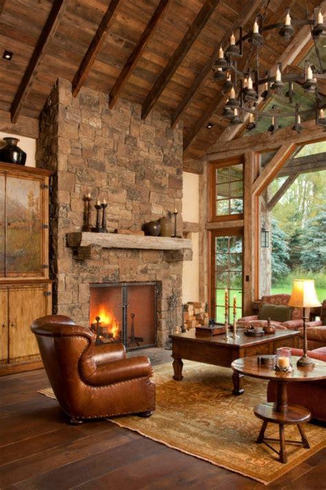 vorhänge nostalgisch landhausstil modern gardine gt jevelry gt gt inspiration