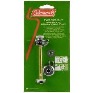 genuine coleman c stove lantern repair kit gas