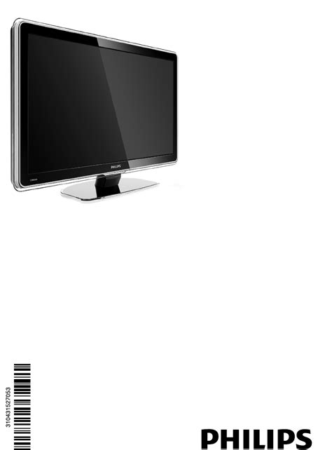 Tv Sharp 21 Inch Tabung sharp crt tv circuit diagram led diagram elsavadorla