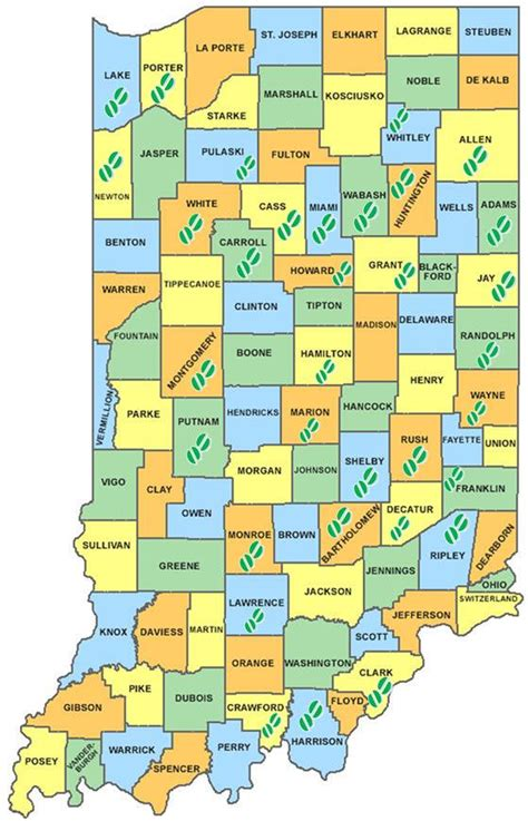 Indiana Find Find Indiana Aglime The Indiana Aglime Council
