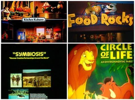 Kitchen Kabaret Wiki The Land The Mickey Wiki Your Walt Disney World