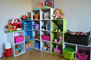 toy storage solutions for living room small living room storage silo christmas tree farm