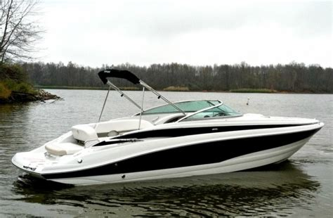 crownline boat lettering research 2012 crownline boats 285 ss on iboats