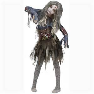 super scary halloween costumes for girls top 20 best halloween costumes the heavy power list
