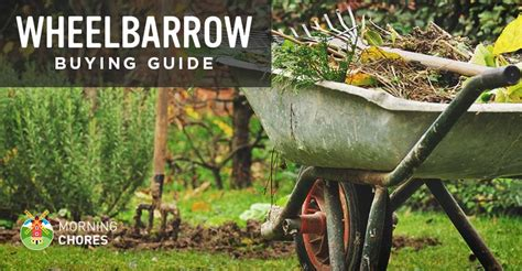 best wheelbarrow best wheelbarrow reviews buying guide and recommendation