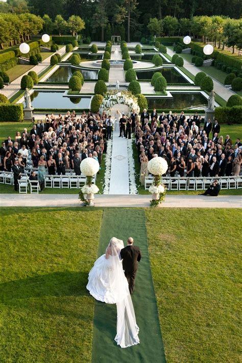 Wedding Ceremony New York by Luxury Weddings In Island Ethnic Weddings In