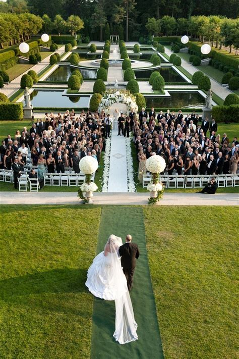 Luxury Weddings in Long Island   Ethnic & Gay Weddings in