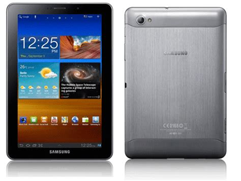 Tablet Samsung Di Malaysia galaxy tab 7 7 disasarkan pelancarannya di malaysia pada