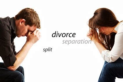 Are Divorce Records In Ca California Divorce Records Ministry Of Tofu Forum