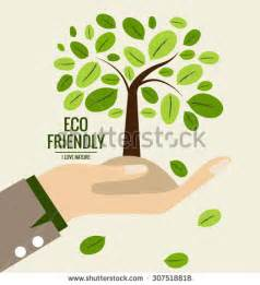 environmentally friendly trees quot save tree quot stock images royalty free images vectors