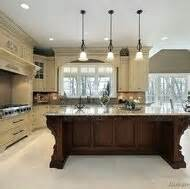 Best Kitchen Colors With White Cabinets Kitchen Color Schemes
