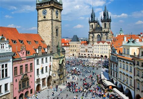 best places in prague where to stay in prague best areas hotels with photos