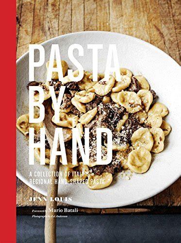 Pdf Mastering Pasta Practice Handmade Gnocchi by Mastering Pasta The And Practice Of Handmade Pasta
