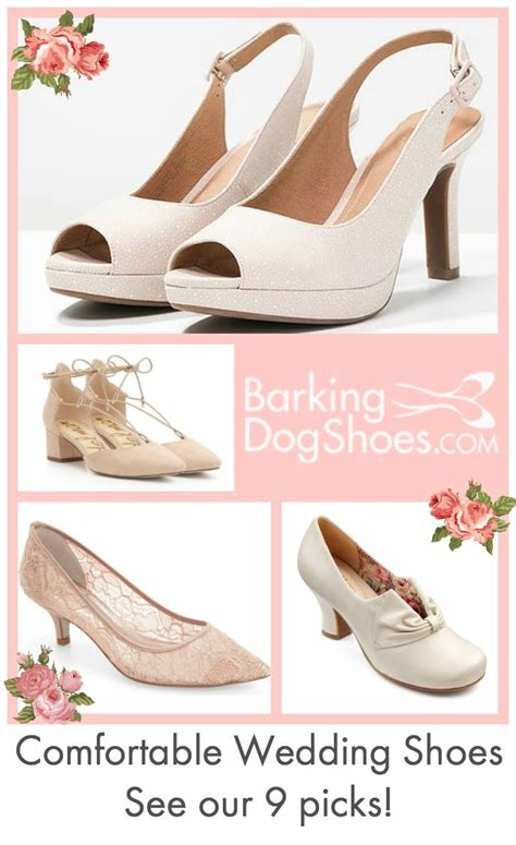 comfortable shoes for wedding day 39 best comfortable wedding shoes images on pinterest
