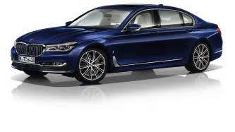 bmw individual 7 series the next 100 years photos and