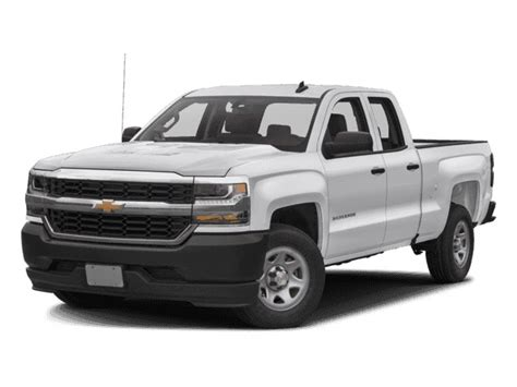 used chevy truck bed for sale used chevy truck bed for sale image chevrolet silverado