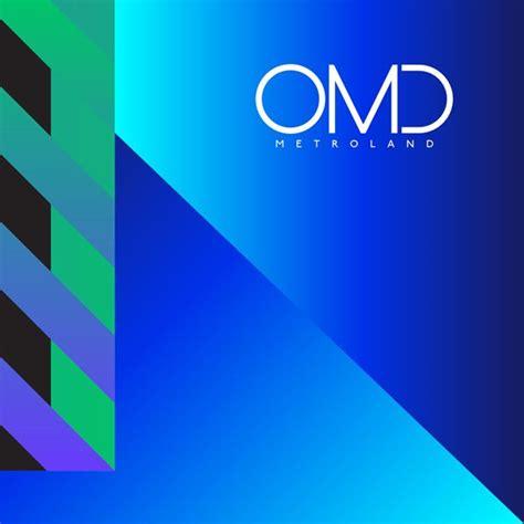 Omd Office by Slicing Up Eyeballs 80s Alternative College Rock
