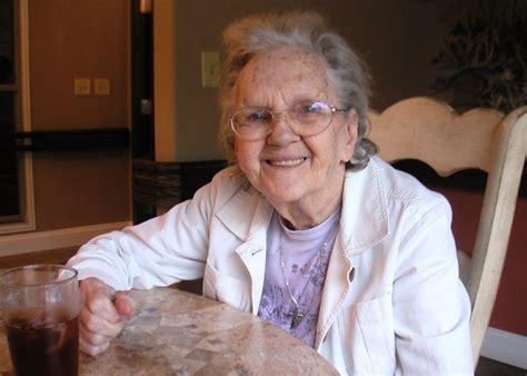 10 gift ideas for nursing home residents wehavekids