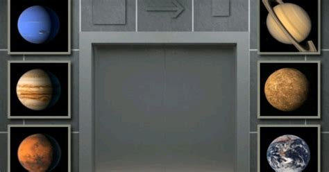 100 floors can you escape level 80 solved 100 doors of level 80 to 87 walkthrough