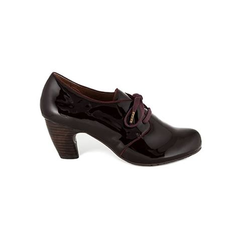 Sale 3 Poduct Hanya 130rb esska hanya s aubergine shoes free delivery at