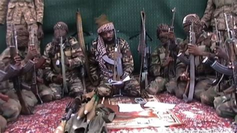 boko haram the history of an jihadist movement princeton studies in muslim politics books quot boko haram has taken half of borno state quot senator