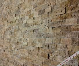 noce travertine wall travertine turkish tiles travertine