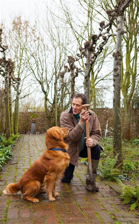 nigel my family and other dogs books monty don and nigel the retriever nigel my family and