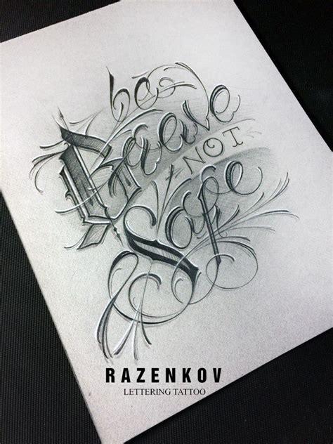 Tattoo Lettering Master | 19 best lettering tattoo master images on pinterest