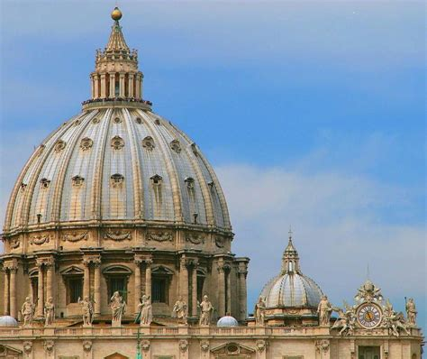 cupola san pietro san pietro pieta de miguel motorcycle review and