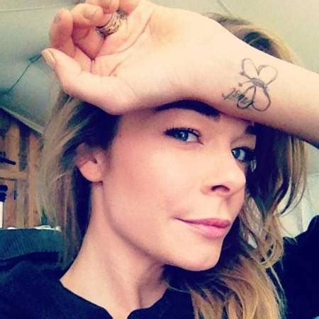 celebrity ink piercing celebrities with butterfly tattoos designs