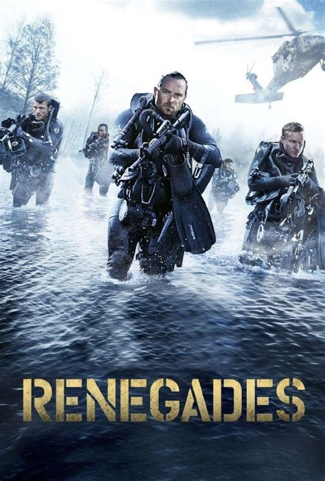 watch renegades 2017 full hd movie trailer thriller bravemovies com watch movies online download free movies hd avi mp4 divx
