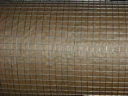 Kawat Loket Lapis Pvc kawat loket welded wiremesh pt abadi metal utama