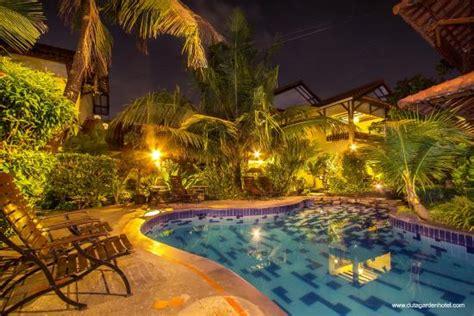 duta garden hotel   updated  prices